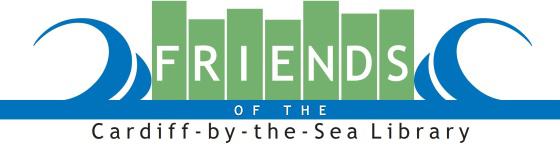 Friends of the Cardiff-by-the-Sea Library